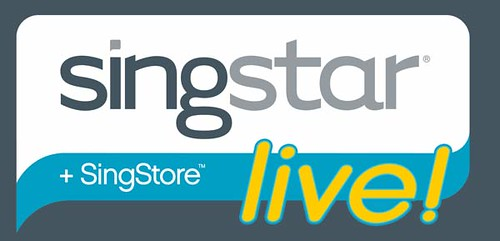 singstar_live_logo1