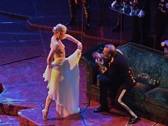 """Salome """"Danza dei sette veli"""" (lorenzog.) Tags: show italy music art canon teatro opera italia theatre oscarwilde musica bologna salome operahouse 2010 spettacolo emiliaromagna richardstrauss eventidafotografare"""