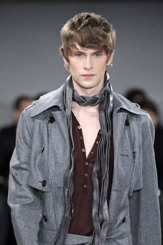 Mathias Lauridsen3215_FW10_Paris_Francesco Smalto(Franky-F@mh)