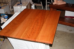 Table Top 1