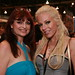 IMG_3632 - Kelly Nichols & Angela Stone