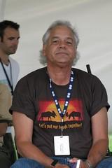 Albert Dumont_5794 (Roy Layer) Tags: festival folk ottawa 2009 naturalharmony albertdumont