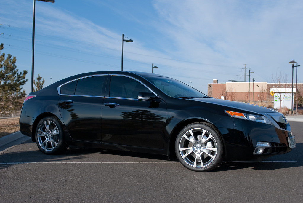 OEM Wheels And Tires AcuraZine Acura Enthusiast Community - Acura tl oem wheels
