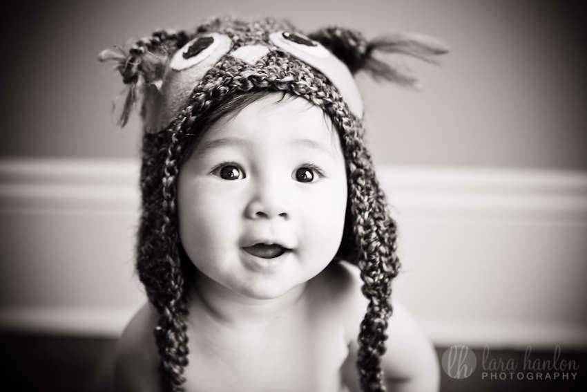 Alex_Blog_Omaha_Baby_Photography_028