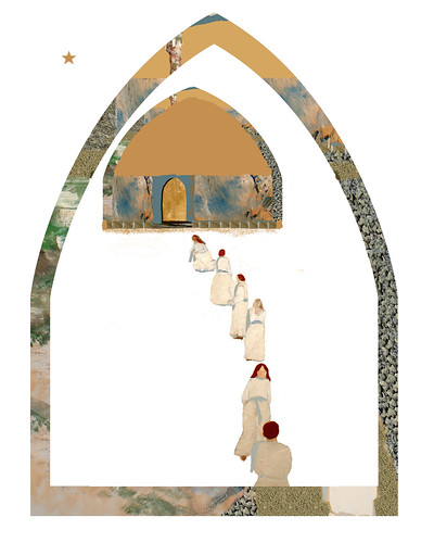 the-lord-of-nazareth-arch