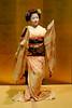Maikodance06 (Jasper the Roclimbr) Tags: woman japan dance kyoto maiko geisha kimono naokazu 尚可寿