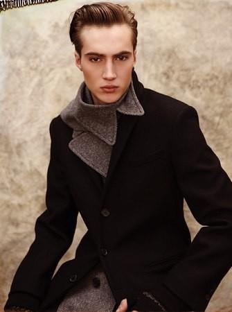 Max Barreau0020(Models1)