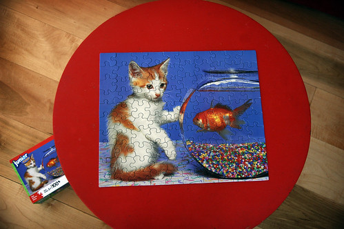 puzzle 35/365