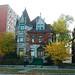 John Griffiths Residence