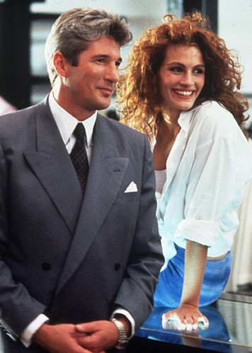 richard-gere-and-julia-roberts-in-pretty-woman-0090