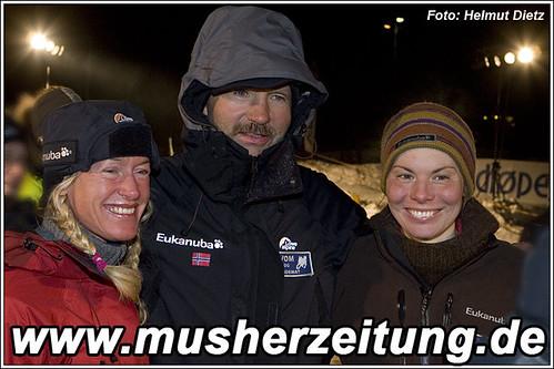 Femundlopet-2010-Champions