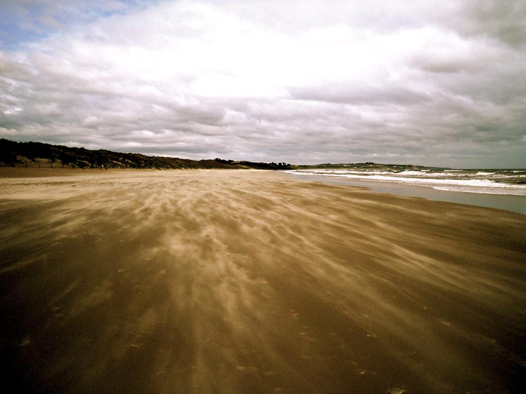 Curracloe Strand