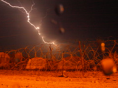 LightStorm (tomas belardi) Tags: israel tomas eclair lightstorm mywinners belardi mindigtopponalwaysontop