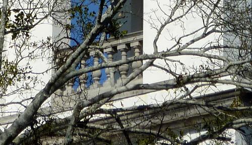 P1000665-2010-02-07-Shutze-Emory-Glenn-Rear-Steeple-SE-Lower-Balustrade-detail