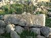 Kafar Hawar Byzantine Era Ruins
