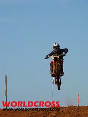 DSC00180 (worldcross2010) Tags: do sal arroio 07022010