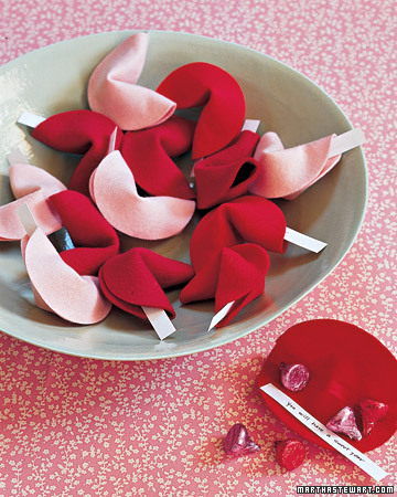 valentines-day-decor#slide_23