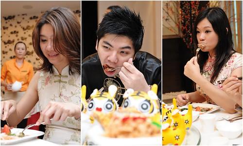 Foodie CNY (29)