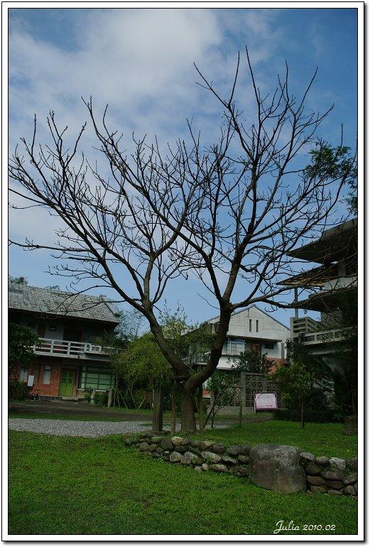 冬山厝 (2)
