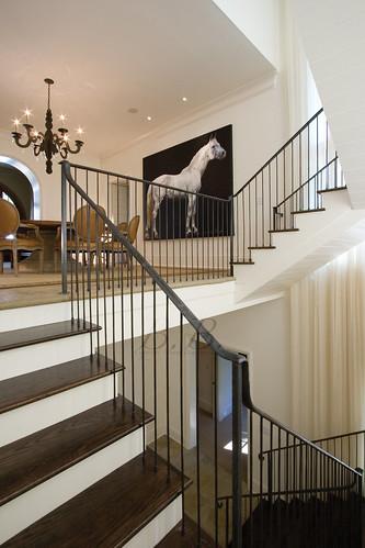 RVstairway