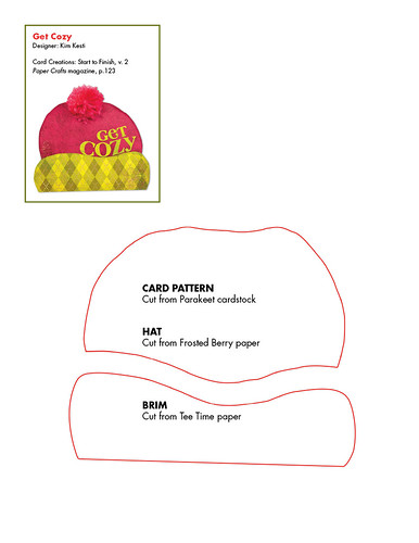 card college volume 2 pdf