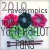 ravelympics logo teamname2 200x200 zzwhitejd