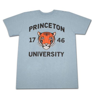 Princeton_Tiger_Light_Blue_Shirt2