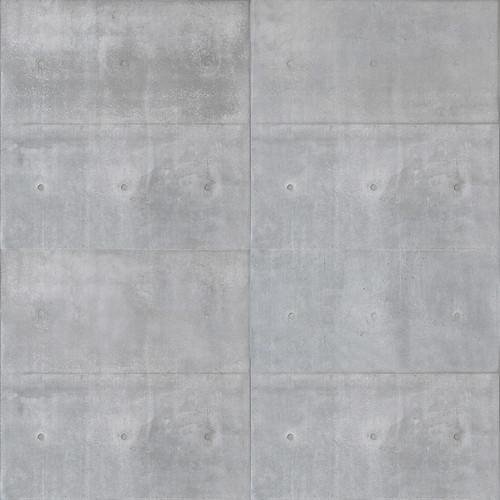concrete texture. free texture, concrete modern