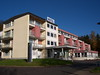 Conference Partner Hotel Haus Oberwinter Remagen/Bonn Slideshow