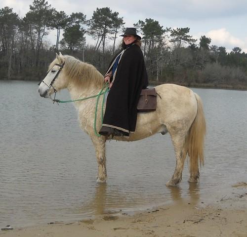 Ballade pour Equine Rescue 4353459455_8b774d679b