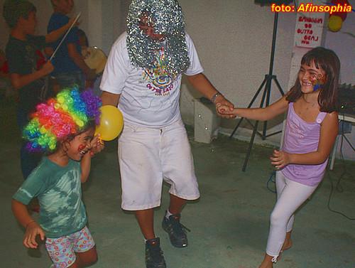 Bandinha 2010 07 por você.