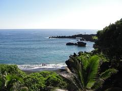 DSC00285 (JFCToronto) Tags: hawaii kapalua sbschampionship