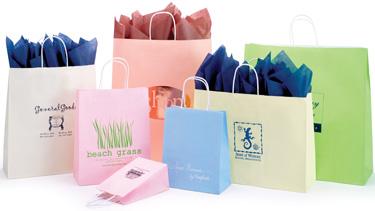 Tints-on-White-Shopping-Bag