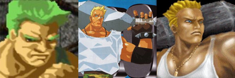 rungo_iron_toshinden