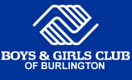 Boys & Girls Club of Burlington