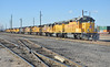 UP locomotives, east end, Tucson Yard, Arizona, January 14, 2010 (Ivan S. Abrams) Tags: railroad up train trains goods unionpacific motive freighttrains railyard railways railroads railyards freighttrain uprr shuntingyard unionpacificrailroad electricnikon d700 onlythebestare ivansabrams trainplanepro countysouthern ivanabrams shuntingyards traingoods trainsarmour yellowharbor graytucspnarizonapima arizonasoutheast arizonaemdgeelectromotive dieselelectro dieselgeneral abramsandmcdanielinternationallawandeconomicdiplomacy ivansabramsarizonaattorney ivansabramsbauniversityofpittsburghjduniversityofpittsburghllmuniversityofarizonainternationallawyer
