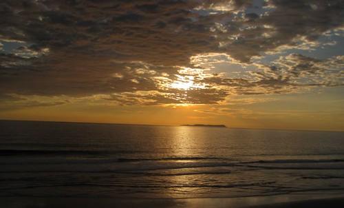 ecuador-beach-lots