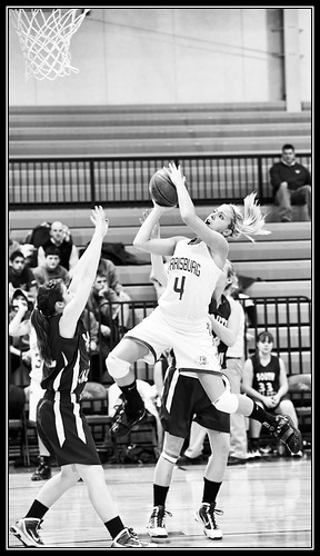 Harrisburg vs S Callaway 1 bw (by Silver Image)