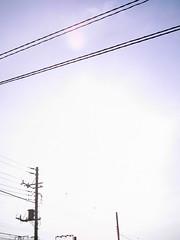【写真】Backlight (izone 550)