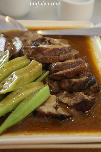 Hailanese Food Delight (4)