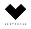 UNIVERMAG