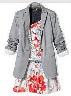 cm-boyfriend-jacket