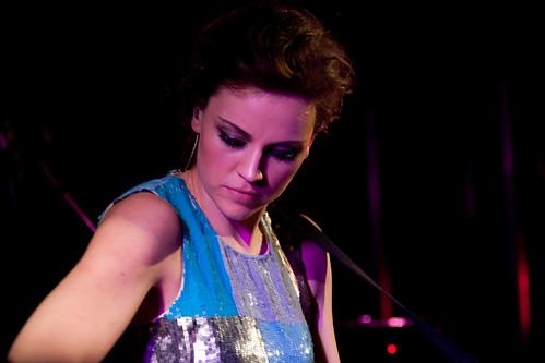 Amy MacDonald-1