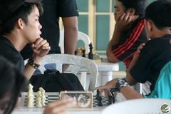 cabatuan-chess-club-inter-barangay-chess-tournament-feb-2010_0805 by cabatuanchess