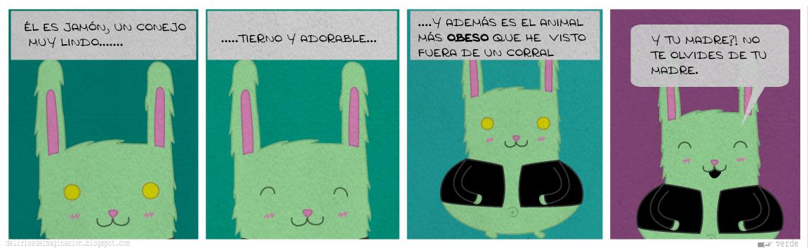 el_cómic8