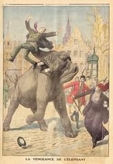 ptitjournal 8 mars 1914 dos