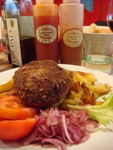 Mac Dario's