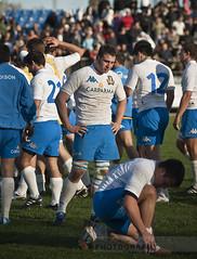 Rugby Italia - Scozia U20 (Michele Lecis) Tags: italy sport scotland italia action rugby fir match rbs sixnations 6nations under20 scozia u20s 6nazioni nazionaleitaliana gokku cariparma azzurrini federazioneitalianarugby wwwgokkunet micheleleciscom wwwmicheleleciscom|wwwmicheleleciscomblog
