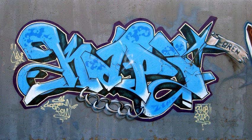 gavakapi29-08-05