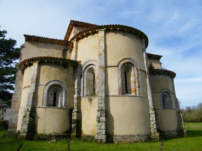 La belleza del románico - Página 4 4392909640_1b652876f4_o